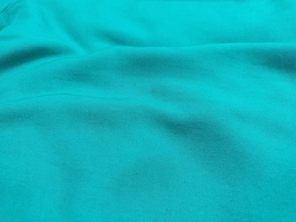 C-Green Rayon 14 kg Fabric